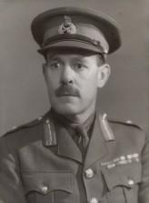 Lt-Gen. Sir Giffard Martel