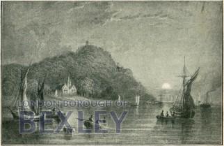Erith 1839