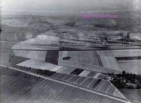 Westwood Farm 1932_aerial